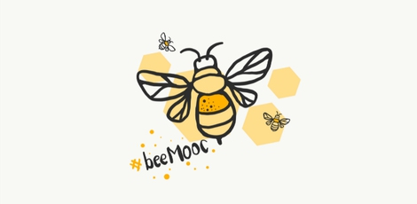 bee_careful_beeMOOC